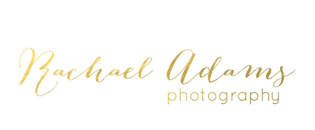 Rachael Adams Photography