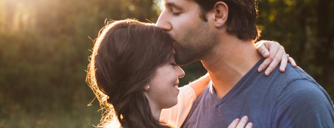 Ben & Laura | Engagement